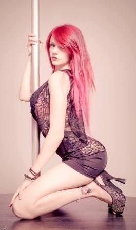 stripteaseuse stripteaseur toulouse haute garonne. Black Bedroom Furniture Sets. Home Design Ideas